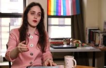 Abby Stein: This is what it's like growing up both trans and a Hasidic Jew