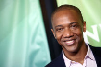 Council of Dads actor J August Richards
