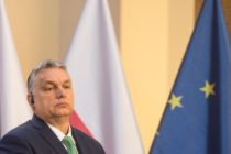 MEPs slam Viktor Orbán over abuse of Hungary's trans community