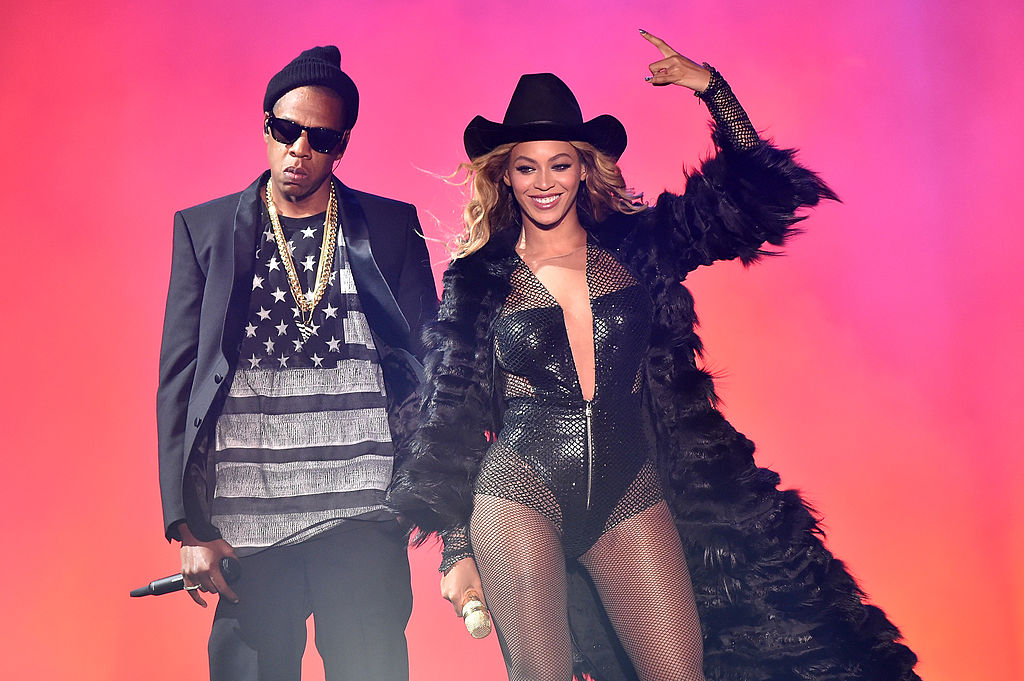 Jay-Z tried to reach out to the disgraced rapper