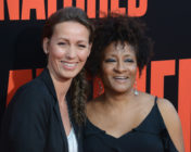 Wanda Sykes: LGBT+ equality isn't just for 'white gay men'