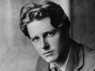 Rupert Brooke bisexual