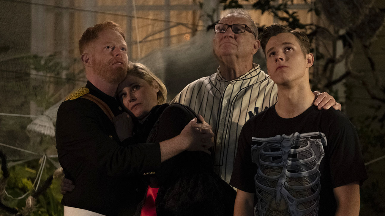 A Modern Family modern family finale: where to watch it and why it's ending