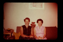 A Secret Love: Netflix doc tells story of lesbians forced to hide their love
