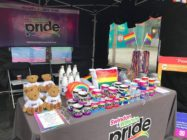 Swindon and Wiltshire Pride faced a Charity Commission probe