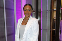 Five famous footballers are gay, says niece of the late Justin Fashanu