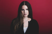 Lana Del Rey defends herself against accusations of racism