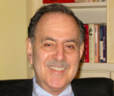 Dr Richard Friedman