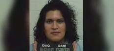 Transgender inmate Adree Edmo is being housed in a men's prison in Idaho