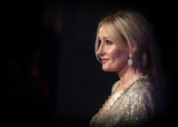 Pride in Publishing hits back at Hachette's support of JK Rowling