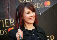 Arlene Phillips Strictly come dancing