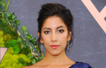 Brooklyn Nine-Nine: Stephanie Beatriz donates thousands to bail funds