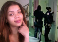 Layleen Xtravaganza Cubilette-Polanco's death spared outcry for typifying the failures of the criminal justice system for trans women of colour. (Facebook/Polanco family attorney)