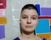 Yulia Tsvetkova: Russian woman fined for drawings of same-sex couples