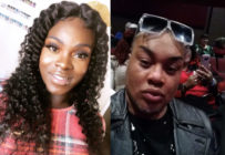 Black trans women and trans man murdered