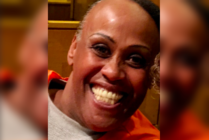 Trans inmate 'set up' after making #MeToo complaint against prison guards