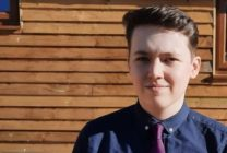 Trans man spearheads efforts to 'tackle anti-trans rhetoric' in Labour party