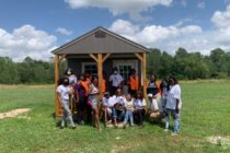 black-trans-women-my-sistahs-house-memphis-tiny-homes