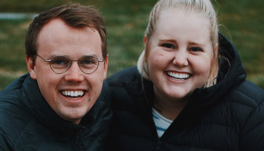 gay mormon married to straight woman