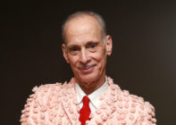 John Waters gay people whistle