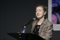 Rebecca Solnit: If you don't support trans rights, you're not a feminist