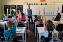 School teaching pupils that God hates homosexuals awarded millions