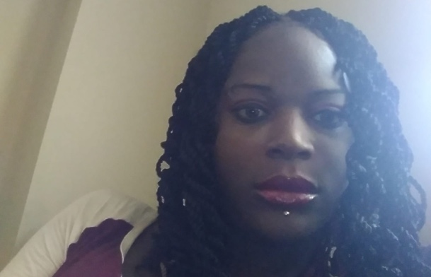 Aerrion Burnnett Black trans woman murdered
