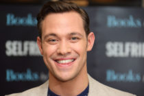 Will Young. (Mike Marsland/WireImage)