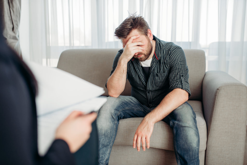 Therapeutic and psychological experts have condemned conversion therapy