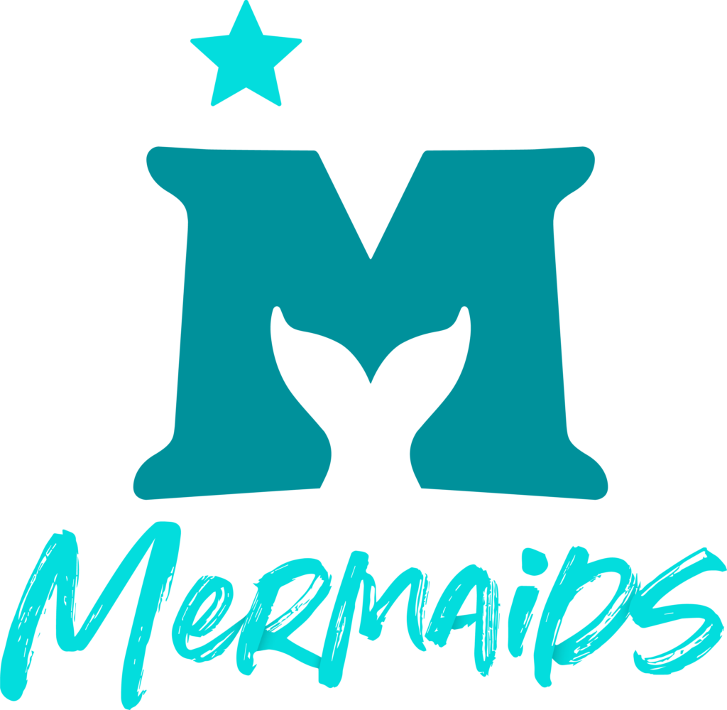 Mermaid has been nominated for the Community Group of the year at the PinkNews Award 2020