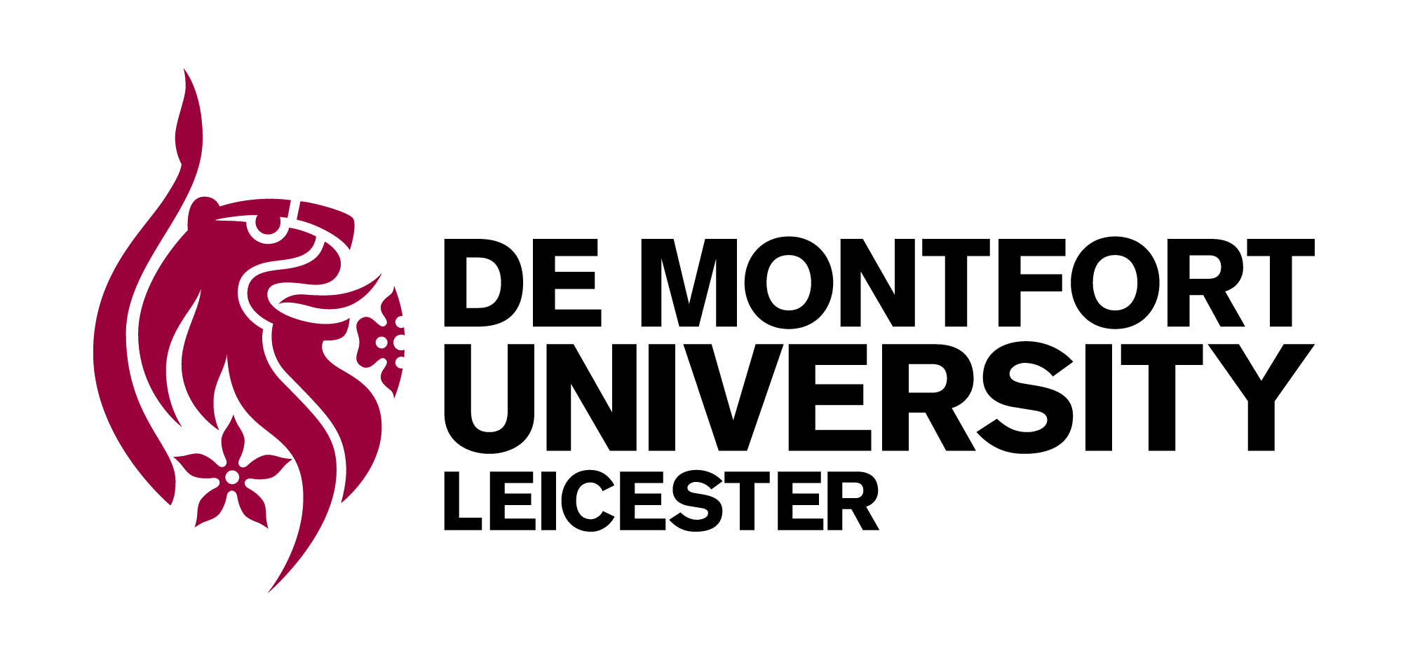 De Montfort University has been nominated for the Public Sector Equality Awards at the PinkNews Awards 2020