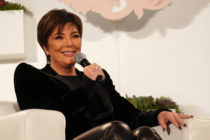 Kris Jenner. (JC Olivera/Getty Images)