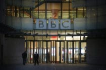 BBC Pride demands Tim Davie clarify whether staff can go to Trans Pride