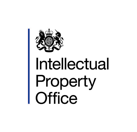 The Intellectual Property Office has been nominated for the Public Sector Equality Awards at the PinkNews Awards 2020