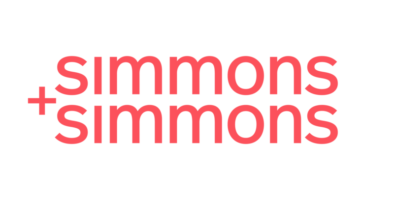 Simmons & Simmons has been nominated for the Business Equality Award at the PinkNews Award 2020