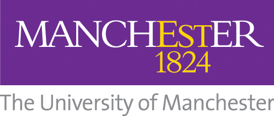 The University of Manchester has been nominated for the Public Sector Equality Awards at the PinkNews Awards 2020
