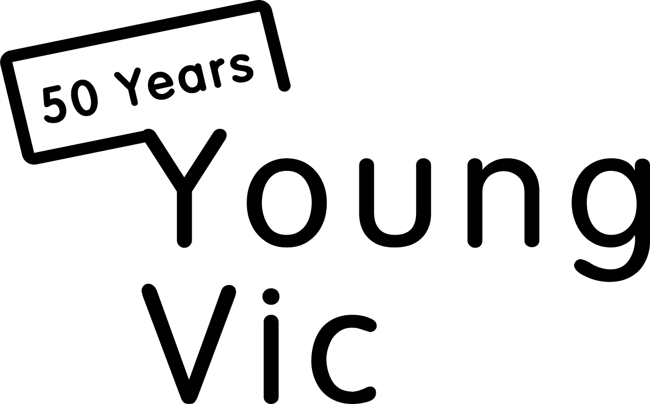 The Young Vic theatre has been nominated for the Third Sector Award at the PinkNews Awards 2020