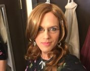 First transgender candidate for Florida senate dies weeks before election
