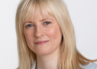 Rosie Duffield: Labour MP launches attack on her party's own LGBT group
