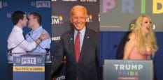 Some of the queer moments that defined the 2020 election