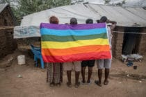Dutch government uncovers network training Ugandan asylum seekers to pretend to be LGBT