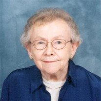 Obama's great aunt Margaret Arlene Payne died in 2014 at the age of 87