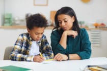How to teach your kids LGBT sex and relationships education at home
