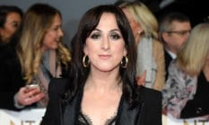 Natalie Cassidy, best known for playing Sonia on Eastenders