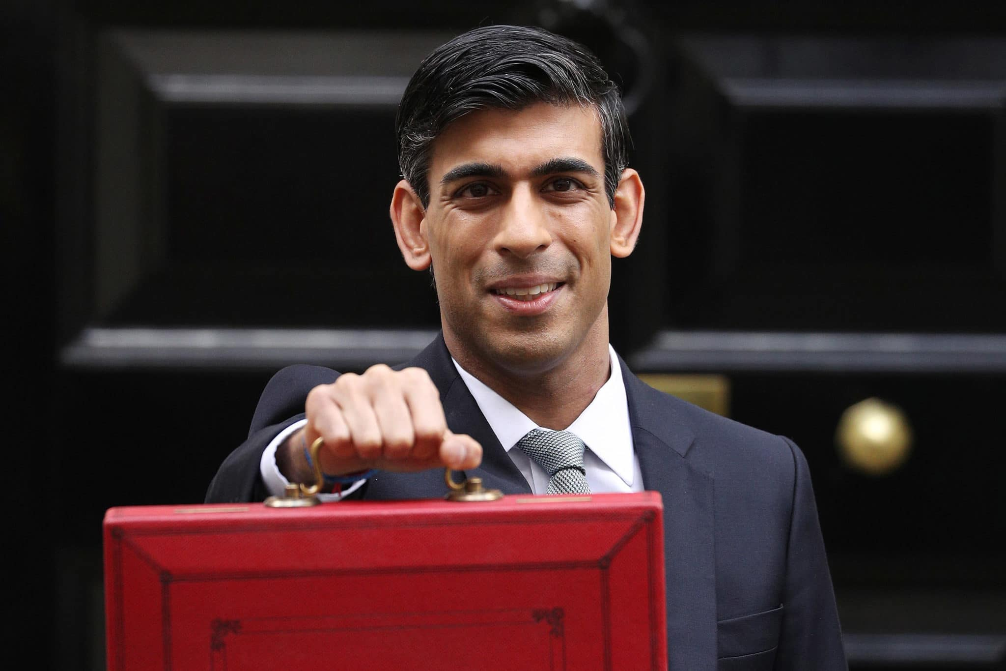 Chancellor Rishi Sunak's cuts to the aid budget must not undermine work on HIV/AIDS