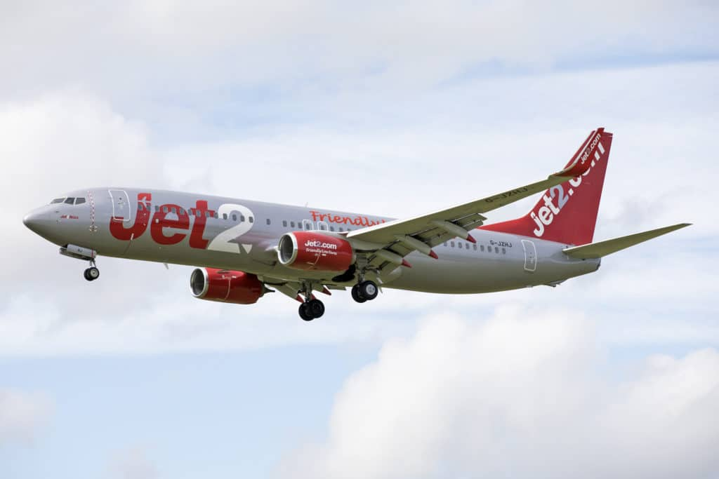 Flight forced to divert when woman goes on drunk, homophobic rant
