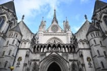 Judge refuses judicial review of trans-inclusive Equality Act guidance