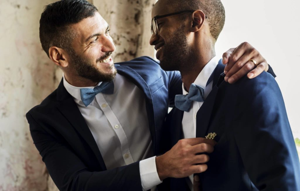 Switzerland is finally ready to vote on legalising same-sex marriage
