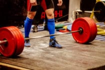 USA Powerlifting brings in gender-neutral category after trans women ban