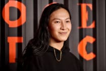 Fashion designer Alexander Wang is facing fresh accusations of sexual assault